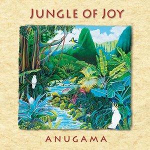 Image for 'Jungle of Joy'