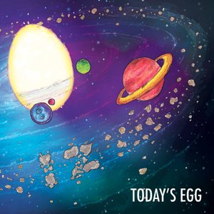 Image for 'Today's Egg'