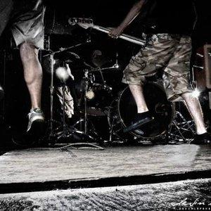 Bild för 'Stand Your Ground'