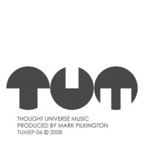 Image for 'TUMEP06'