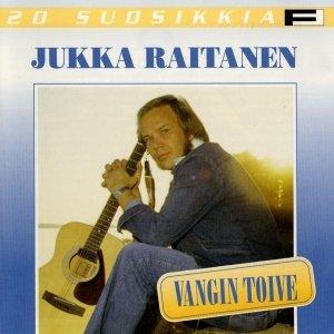 Immagine per 'Jos Tuopin Nyt Saan'