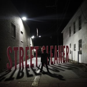 Image for 'Street Cleaner'
