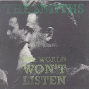 Imagen de 'The World Won't Listen (Remastered By Johnny Marr)'