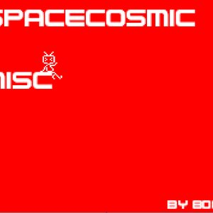 Image for 'Misc'