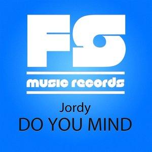 Imagen de 'Do You Mind'