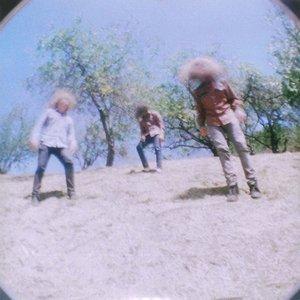 Image for 'Sunderberry Dream'