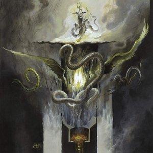 Imagen de 'The Witchfires of Tubal-Qayin'