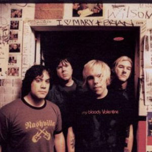 Image pour 'The Ataris'