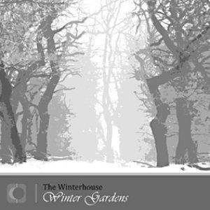 Imagem de 'Winter Gardens'