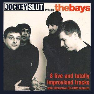 Bild für 'Jockey Slut Presents'