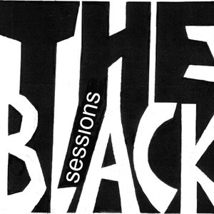 Image for 'The Black Sessions'