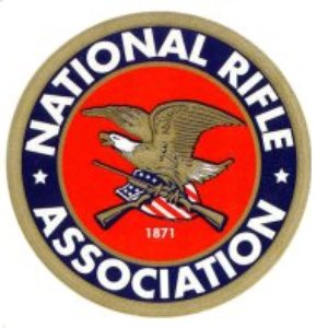 Image for 'National Rifle Association'