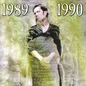 Image for '1989-1990'