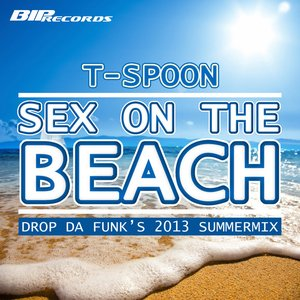Bild für 'Sex on the Beach (Drop Da Funk's 2013 Summermix) (Radio Edit)'