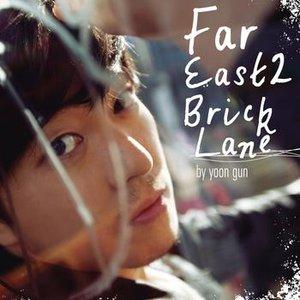 Image for 'Far East 2 Bricklane'