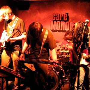 Image for 'Hermelin'