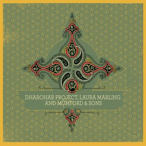 Image for 'Dharohar Project, Laura Marling & Mumford & Sons'