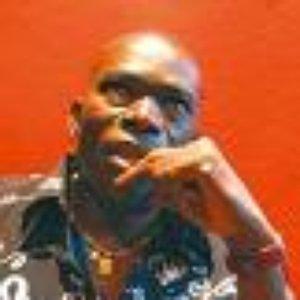 Image for 'Assane Ndiaye & Le Raam Daan'