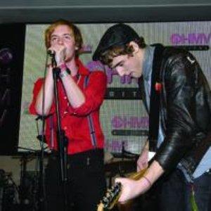 Imagen de 'Some Old Girl (Live-HMV 2/11/05)'