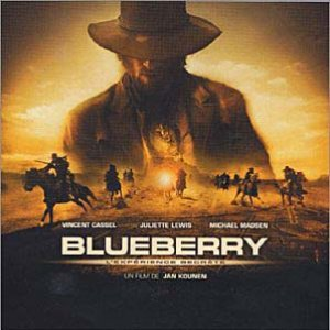 Image pour 'Blueberry'