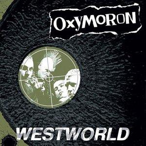 Image for 'Westworld'