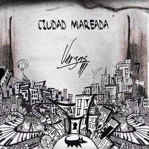 Image for 'Ciudad Mareada'