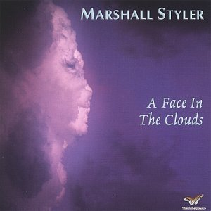 Image for 'A Face In The Clouds'