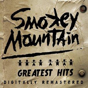 Image for 'Smokey Mountain: Greatest Hits'