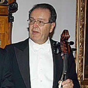 Image for 'Jörg Metzger'