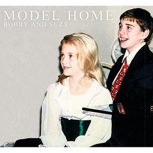 Image for 'Model Home'