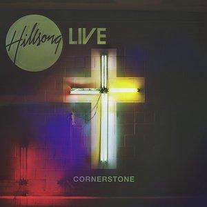 Image for 'Cornerstone'
