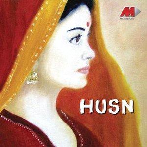 Image for 'Husn'