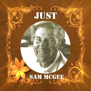 Image pour 'Just Sam Mcgee'