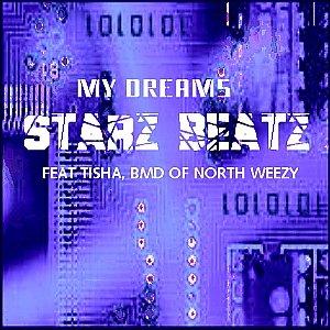 Bild för 'Starz Beatz'