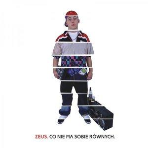 Image for 'Co Nie Ma Sobie Równych'