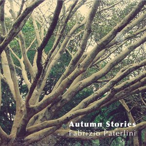 Image for 'Autumn Stories'