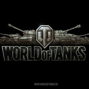 Image for 'World of Tanks'