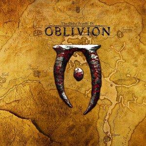 Image for 'The Elder Scrolls 4: Oblivion OST'