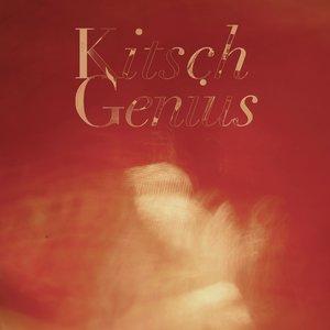 Image for 'Kitsch Genius'