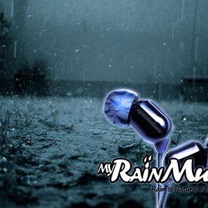 Bild för 'myRainMusic.com'