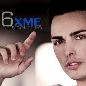 Bild för '6 x me'