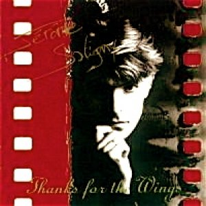 Immagine per 'Thanks For The Wing'