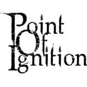 Image for 'Point Of Ignition'