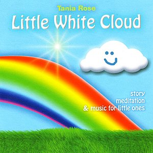 Image for 'Little White Cloud'
