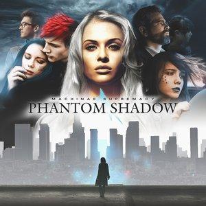 Imagen de 'Phantom Shadow'