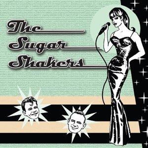 Imagem de 'The Sugarshakers'