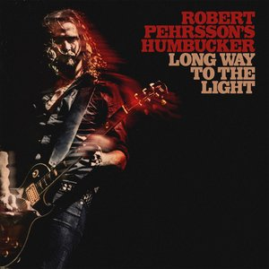 Image for 'Long Way to the Light'