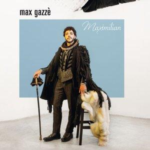 Image for 'Maximilian'