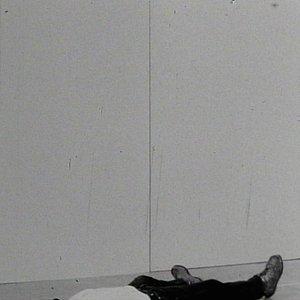 Bild für 'Falling Apart'