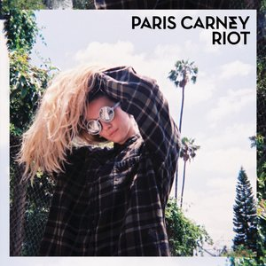 Image for 'Riot'